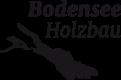 Bodensee Holzbau